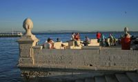 Португалия: несколько вещей, которые нужно сделать в Лиссабоне