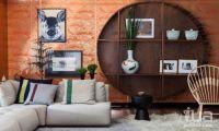 5 предметов для украшения интерьера, которые стоит купить
