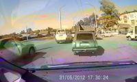 Видео: Как живем, так и ездим. г. Рубцовск