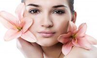 Уроки макияжа. Правильно наносим и подбираем тональные средства