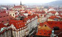Жить в Чехии доступно