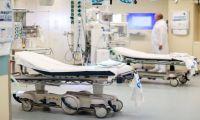 Риск умереть после пятничной операции значительно выше
