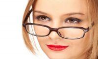 Как правильно выбрать очки для чтения