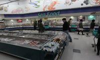 Не ходите голодными по супермаркетам гулять!