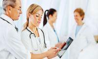 Диагностика и лечение рака щитовидной железы