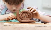 Воспитание трудолюбия у детей