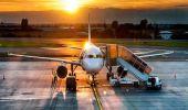 Преимущества чартерных рейсов