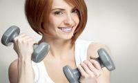 Пять странных фитнес-советов, которые действительно работают