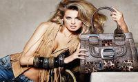 Женские сумки по привлекательным ценам
