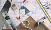 Что входит в капитальный ремонт квартиры