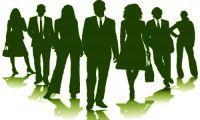 Как выбрать из всего многообразия юридических фирм самую достойную?