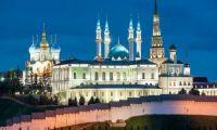 Куда сходить и что посмотреть туристу в Казани