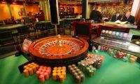 Как азартные игры влияют на здоровье?