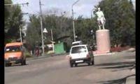 Видео: Рубцовск - каким был, каким представляют и какой есть на самом деле