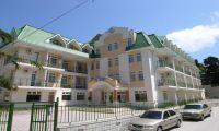 Стоимость проживания в отелях начинает расти