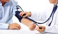 Почему важно медицинское обследование