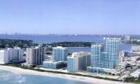 Летаем в Майами