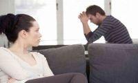 Как расставаясь остаться в хороших отношениях