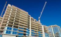 Как правильно приобретать квартиру в долевом строительстве?