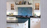 Скинали для кухни – эксклюзивные фартуки с рисунками и фото