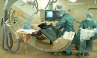 Почему Израиль считается мировым центром медицинского туризма?