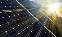 Зарядка под ногами — солнечные панели, которые разворачиваются как ковер