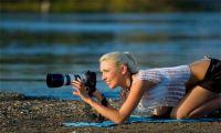 Советы начинающим фотографам
