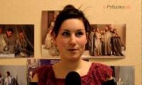 Мисс Рубцовск 2012 ч.1. Говорит Рубцовск! (PRO Рубцовск)
