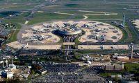 Аэропорт Шарль де Голль и его сервис