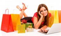 Как в Рубцовске покупать недорогие товары?