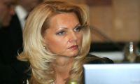 Рошаль предупреждает: Голикова во главе Счетной палаты опасна для россиян