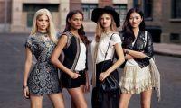 Что представляет собой уличный стиль одежды?