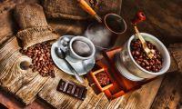 Нужен ли дома кофейный аппарат?