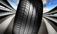 Автомобильные шины: немного о главном