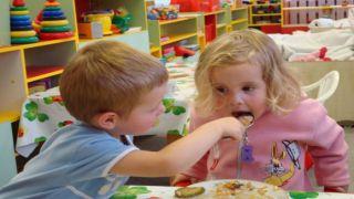 В Рубцовске повышение платы за детские сады с сентября составит 162 рубля