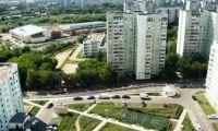 Очень часто покупать квартиру на вторичном рынке удобнее, чем в новостройке