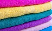 Факторы, которые необходимо учитывать при покупке полотенец