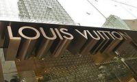 Louis Vuitton создал новогоднюю коллекцию подарков