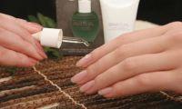 Как укрепить ногти: 5 элементарных способов