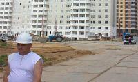 Легко ли купить квартиру по программе «Молодая семья»