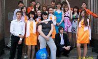Фото: Рубцовск. Наши люди