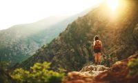 Почему людям так нравится путешествовать?