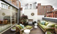 На сколько значим внешний вид экстерьера квартиры
