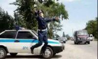 Видео: ЮМОР и ДПС