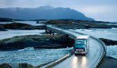 Транспортные услуги: есть свои нюансы