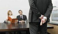 Как найти работу, если толком не знаешь, чем бы заняться?