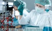 Рак шейки матки – инновационное лечение в Израиле