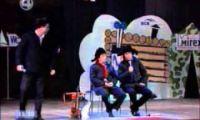 Видео: Уральские пельмени