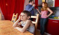 Ребенку несовершеннолетних родителей до достижения последними возраста шестнадцати лет должен быть назначен опекун