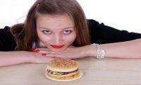 Пять безопасных способов сбросить вес